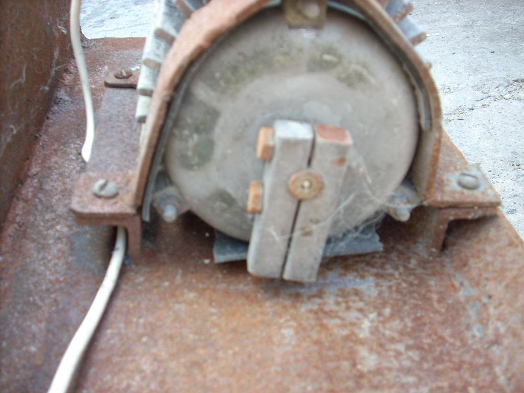 Чертежи самодельных станков для металла 96